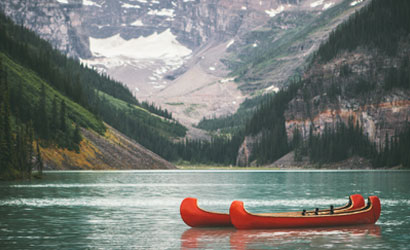 A Guid To Rocky Mountain Vacations
